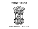 Govenrment of Assam