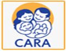 Centarl Adoption Resource Authority